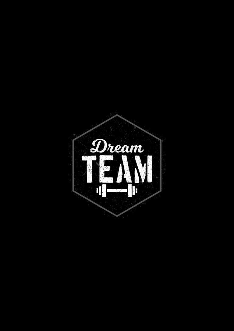 Dreamteambeztla
