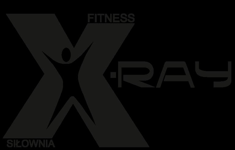 Logo-Xray-nowe