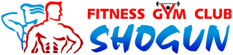 logo_shogun