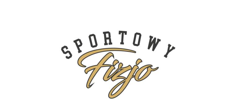 fizjo-final-1